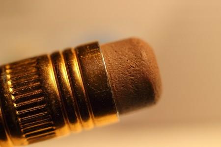 Eraser 507018 1280