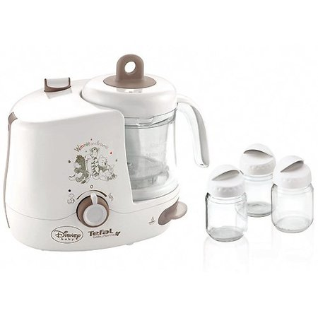 nutribaby-cook-mix-tefal.jpg