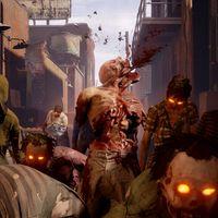 Así será la edición de coleccionista de State of Decay 2, con máscara de zombi incluida, pero sin juego (actualizado)