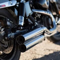 Foto 16 de 24 de la galería harley-davidson-fxdf-fat-bob-2014 en Motorpasion Moto