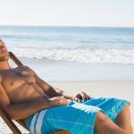 Nutrientes científicamente probados que pueden ayudarte a lograr un bronceado saludable