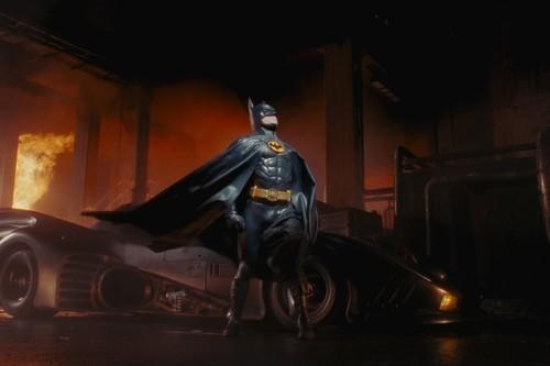 Todos los videojuegos de Batman basados en sus películas: los clásicos, los esenciales y las rarezas
