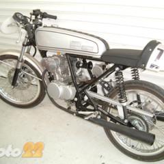 Foto 16 de 72 de la galería iv-dia-de-ricardo-tormo-la-cronica en Motorpasion Moto