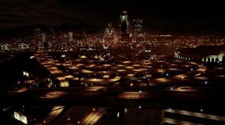 También hay sitio para los fotógrafos en GTA V: 17 imágenes impresionantes tomadas con la cámara del juego