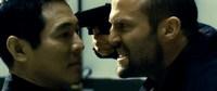 El asesino del cine de acción