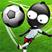 Stickman Soccer +