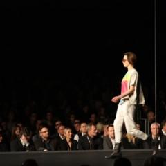 Foto 28 de 99 de la galería diesel-otono-invierno-20102011-fashion-show-en-el-bread-butter-en-berlin en Trendencias