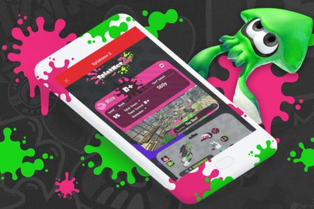 La aplicación Nintendo Switch Online requerirá que la pantalla del móvil esté siempre encendida para funcionar