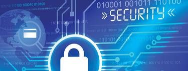 ¿Te preocupa la seguridad de tus datos? Estos son según el NIST los nuevos consejos para crear una buena contraseña