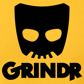 grindr-logo-shirt-gold_design.png