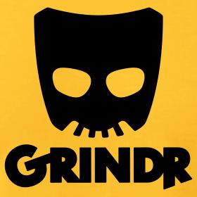 grindr-logo-shirt-gold_design.png