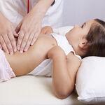 Enfermedad de Crohn: qué es y cómo afecta a niños y adolescentes