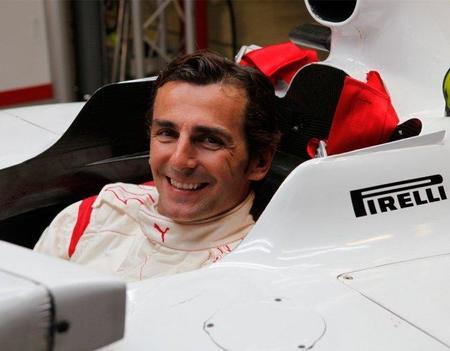 Pedro de la Rosa e Hispania F1 Racing Team podrían confirmar su unión esta misma semana