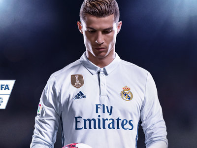 Dónde reservar el nuevo FIFA 18 más barato y al mejor precio
