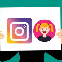 El Instagram para niños se encuentra con un nuevo problema: los expertos legales dudan que la red social pueda proteger a la infancia