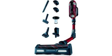 Rowenta Xforce Flex 11 50 Rh9829