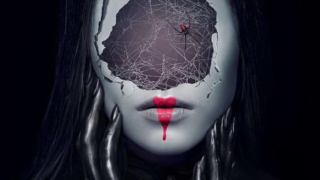 FX desvela las fechas de estreno de 'American Horror Stories', 'AHS: Double Feature', 'Y: The Last Man' y más series