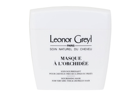 Masque A Lorchidee