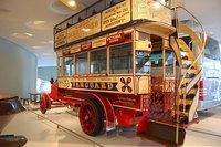 Ley Omnibus: reforma del sector servicios