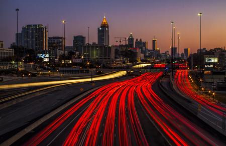 Cuánto dejarán de ingresar los Ayuntamientos por multas y otras tasas de tráfico cuando llegue el coche autónomo