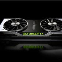 Nvidia GeForce RTX 2000: la nueva artillería pesada en gráficas consigue una iluminación espectacular para el gaming más exigente