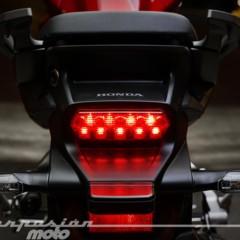 Foto 27 de 56 de la galería honda-vfr800x-crossrunner-detalles en Motorpasion Moto