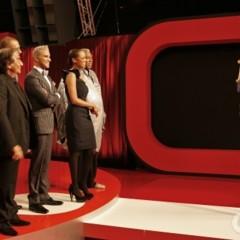 Foto 6 de 9 de la galería la-ganadora-de-americas-next-top-model-mide-188-y-pesa-45-kg en Trendencias Belleza