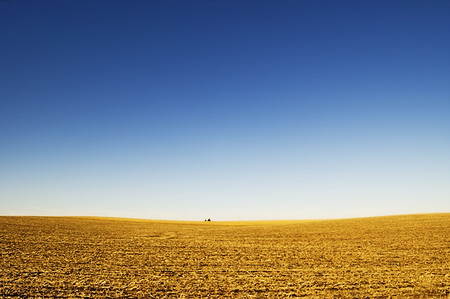 Great Plains Nebraska U S 1