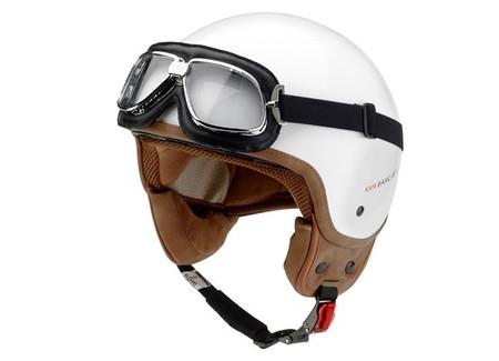 Gafas Kappa I400KC