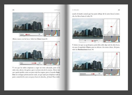 libro captura raw 3