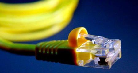 Semana On: Guerra de tarifas, avances en LTE, nuevos estándares WiFi y más