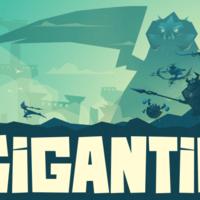La beta abierta de Gigantic llegará el próximo 8 de diciembre