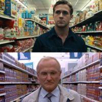 32 planos que hemos visto en más de una película
