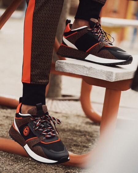 Michael Kors Sport 5