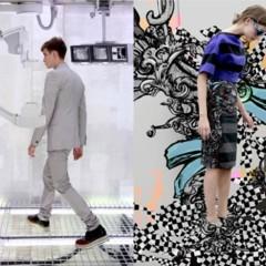 Foto 5 de 21 de la galería la-fantasia-de-prada-junto-a-amo-en-el-lookbook-primavera-verano-2011 en Trendencias