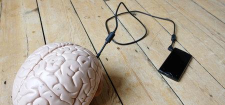 Siete aplicaciones para mantener la mente en forma