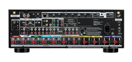 D Avr X3600h Slider 2