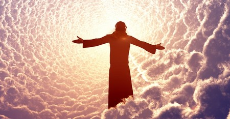 Son Of God Messiah