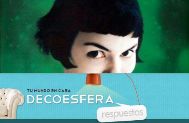 Decoesfera respuestas