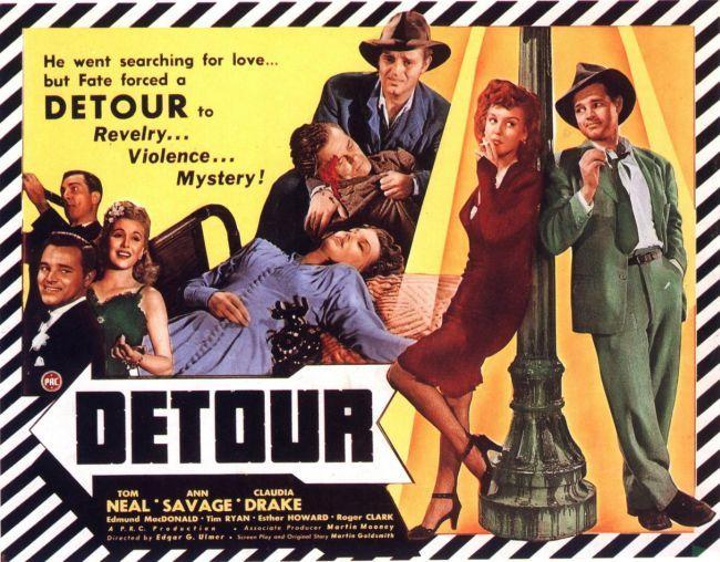 detourf1