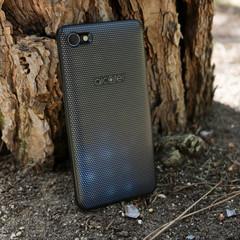 Foto 26 de 53 de la galería diseno-alcatel-a5-led en Xataka Android