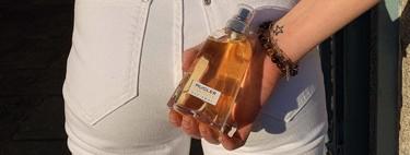 La nueva coleción de Mugler Cologne compuesta de cinco nuevas fragancias  se convertirán en nuestra nueva obsesión
