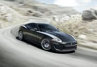 El Jaguar XK volverá... algún día