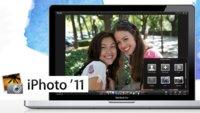 iPhoto'11, el compañero ideal para los amantes de la fotografía digital