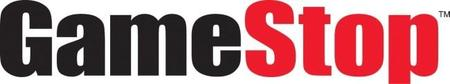 GameStop cierra sus puertas en España