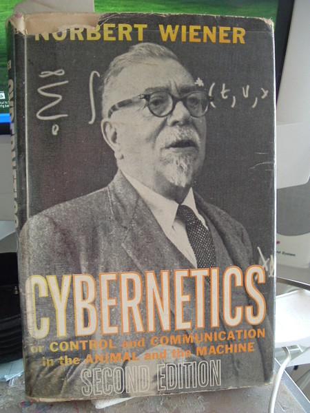 Norbert Wiener2