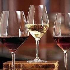 Vinos que contienen sulfitos