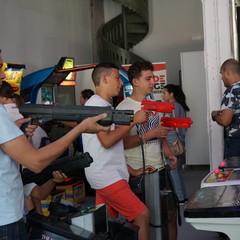 Foto 1 de 13 de la galería galeria-videojuegos en Xataka