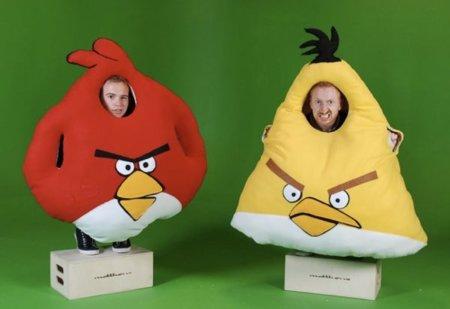 angry-birds-disfraz-1.jpg