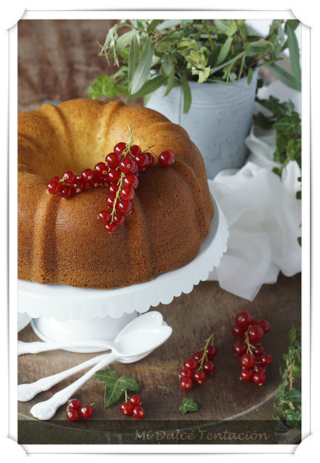 Bundt De Queso Vertical 2